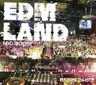 EDM LAND (Japan Version)