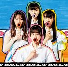 Pop (ALBUM+BLU-RAY) (First Press Limited Edition) (Japan Version)