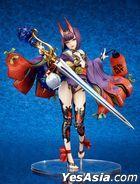 Fate/Grand Order : Assassin/Shuten-Douji 1:7 Pre-painted PVC Figure