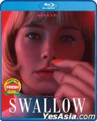 Swallow (2019) (Blu-ray) (US Version)