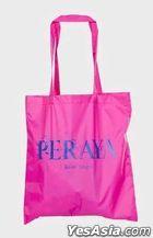 Peraya Party - Tote Bag (Pink)