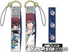 Tales of Graces F : Strap Asbel