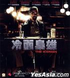 The Iceman (2012) (VCD) (Hong Kong Version)