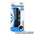 Wi-i Wireless Senser Bar (Wii)