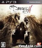 Darkness II (日本版)