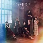 CAMEO [Type C] (SINGLE+DVD) (Japan Version)