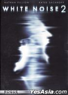 White Noise 2 (2007) (DVD) (Widescreen) (US Version)