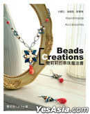 Bead Creations