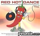Red Hot Dance 2005