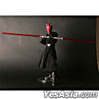 Real Action Heroes : 354 Star Wars - EP1 Darth Maul