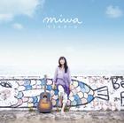 Little Girl (Normal Edition)(Japan Version)