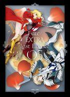Fate/EXTRA Last Encore 05 (Blu-ray)(完全生産限定版)
