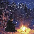 Winter Sleep [Repackage Ver.] (Limited Edition) (Japan Version)