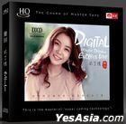 Endless Love (HQCD) (China Version)