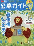 Koubo Guide 13869-06 2021