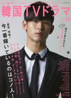 Motto Shiritai! Korean TV Drama vol.66