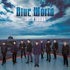 Blue World (SINGLE+DVD)(Japan Version)