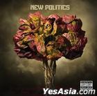 New Politics (US Version)