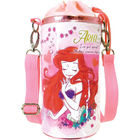 Ariel PET Bottle Cover