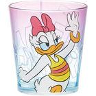 黛西 透明塑膠杯