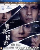 Louder Than Bombs (2015) (Blu-ray) (Hong Kong Version)