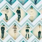 Sayonara no Mae ni (SINGLE+DVD) (First Press Limited Edition)(Japan Version)