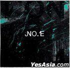NO.1 (Limited Edition) (China Version)
