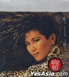 Sayonara (Gold Disc) (Capital Artists 40th Anniversary Reissue Series)