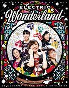 Momoiro Christmas 2017 Kanzen Muketsu no Electric Wonderland Live [BLU-RAY] (First Press Limited Edition) (Japan Version)