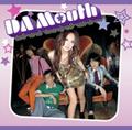Da Mouth (Japan Version)