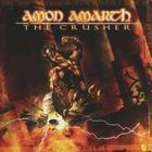 The Crusher (Japan Version)