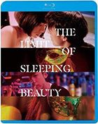 The Limit Of Sleeping Beauty (Blu-ray) (Special Priced Edition) (Japan Version)