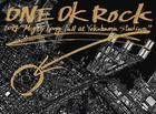 "ONE OK ROCK 2014 ""Mighty Long Fall at Yokohama Stadium"" (Japan Version)"
