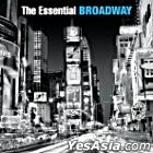 The Essential Broadway (Korea Version)