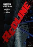Redline (Blu-ray) (Collector's Edition) (English Subtitled) (Japan Version)