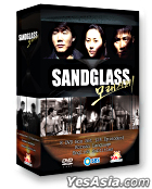 Sandglass (SBS TV Series)(US Version)