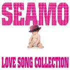 LOVE SONG COLLECTION (Normal Edition)(Japan Version)