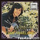 Came Travelling (SACD)