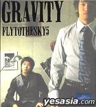 Fly to the Sky Vol. 5 - Gravity