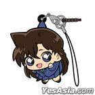 Detective Conan : Ran Mori Tsumamare Strap Ver.3.0