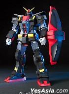 Gundam : HGUC Psycho Gundam
