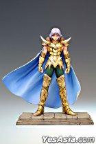 Super Figure Saint Seiya : Aries Mu