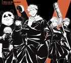 VIVID VICE [Anime Ver.] (SINGLE+DVD) (First Press Limited Edition) (Japan Version)