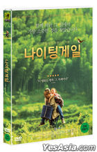 The Nightingale (DVD) (Korea Version)