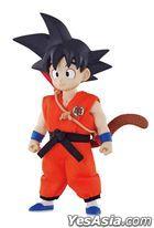Dragon Ball : Dimension of DRAGONBALL Son Goku (Young Ver.)
