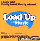 Load Up With Music