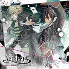 AMNESIA Drama CD - AMNESIA OF THE DEAD - (Japan Version)