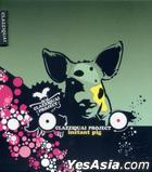 Clazziquai Vol. 1 - Instant Pig (Taiwan Version)