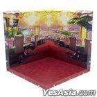 Diorama Mansion 150 Casino