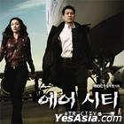 Air City OST (MBC TV Drama)